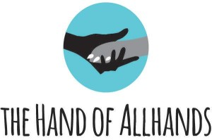 The Hand of Allhands