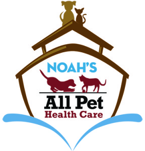 All Pets and Noahs-F
